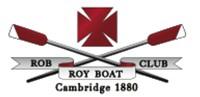 Rob Roy Boat Club